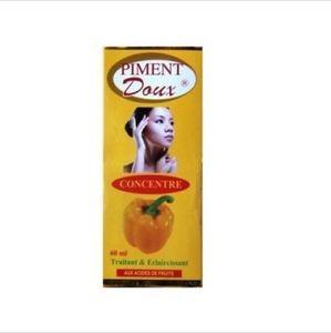 Other - Piment doux lightening serum